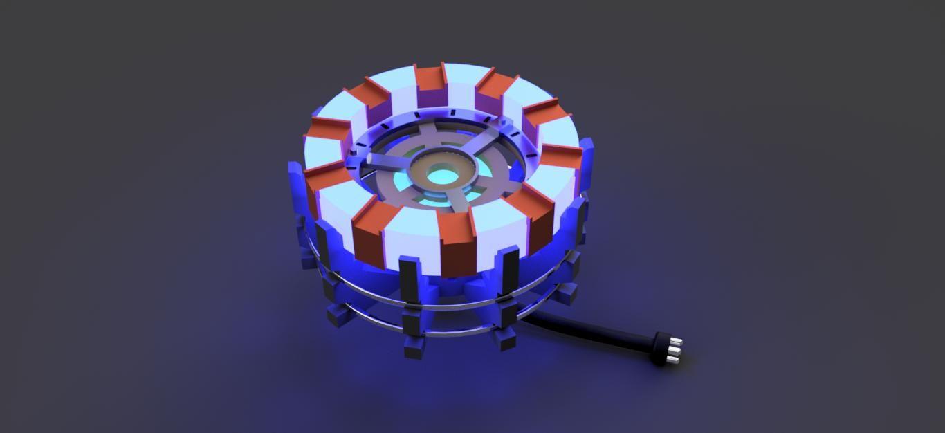 Reactor-housing-v15-3500-3500
