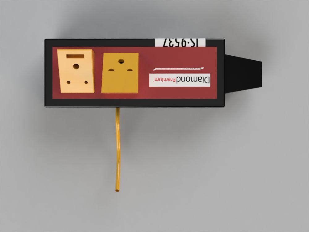 Pen-drive-port-junction-box-v1-2016-dec-17-05-41-07am-000-top-3500-3500