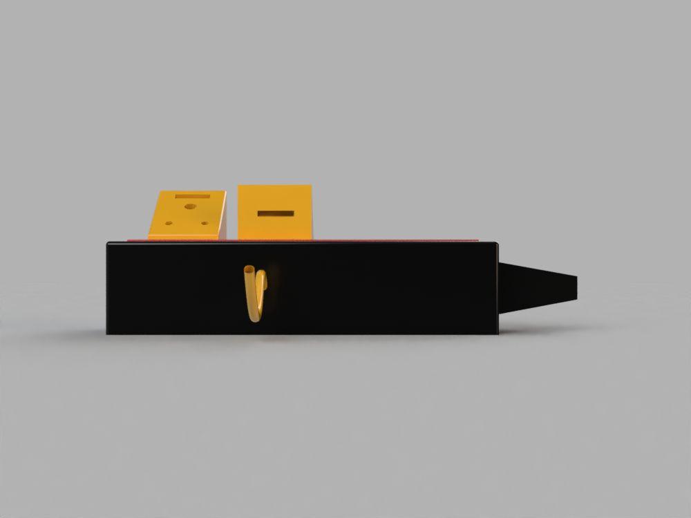 Pen-drive-port-junction-box-v1-2016-dec-17-05-41-07am-000-front-3500-3500