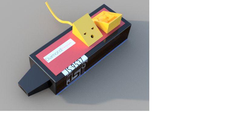 Box-3500-3500