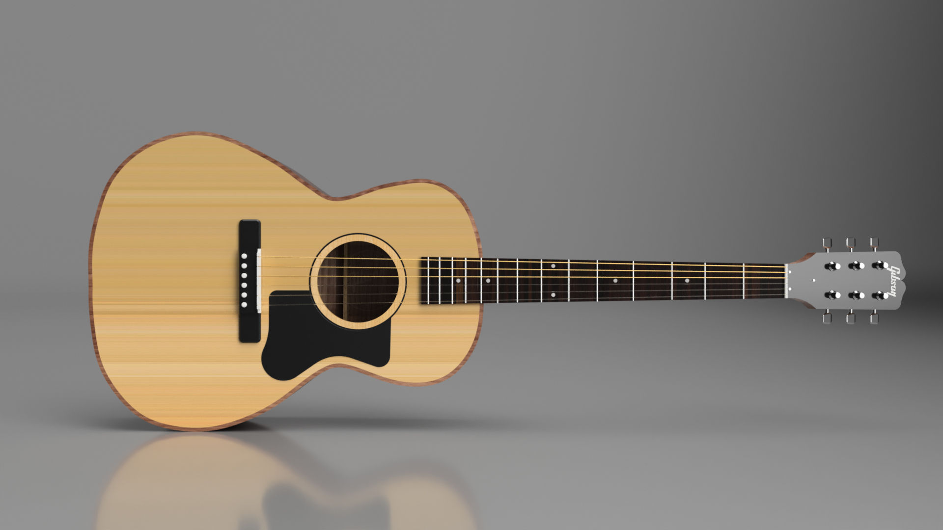 Gibson-l-00-front-3500-3500