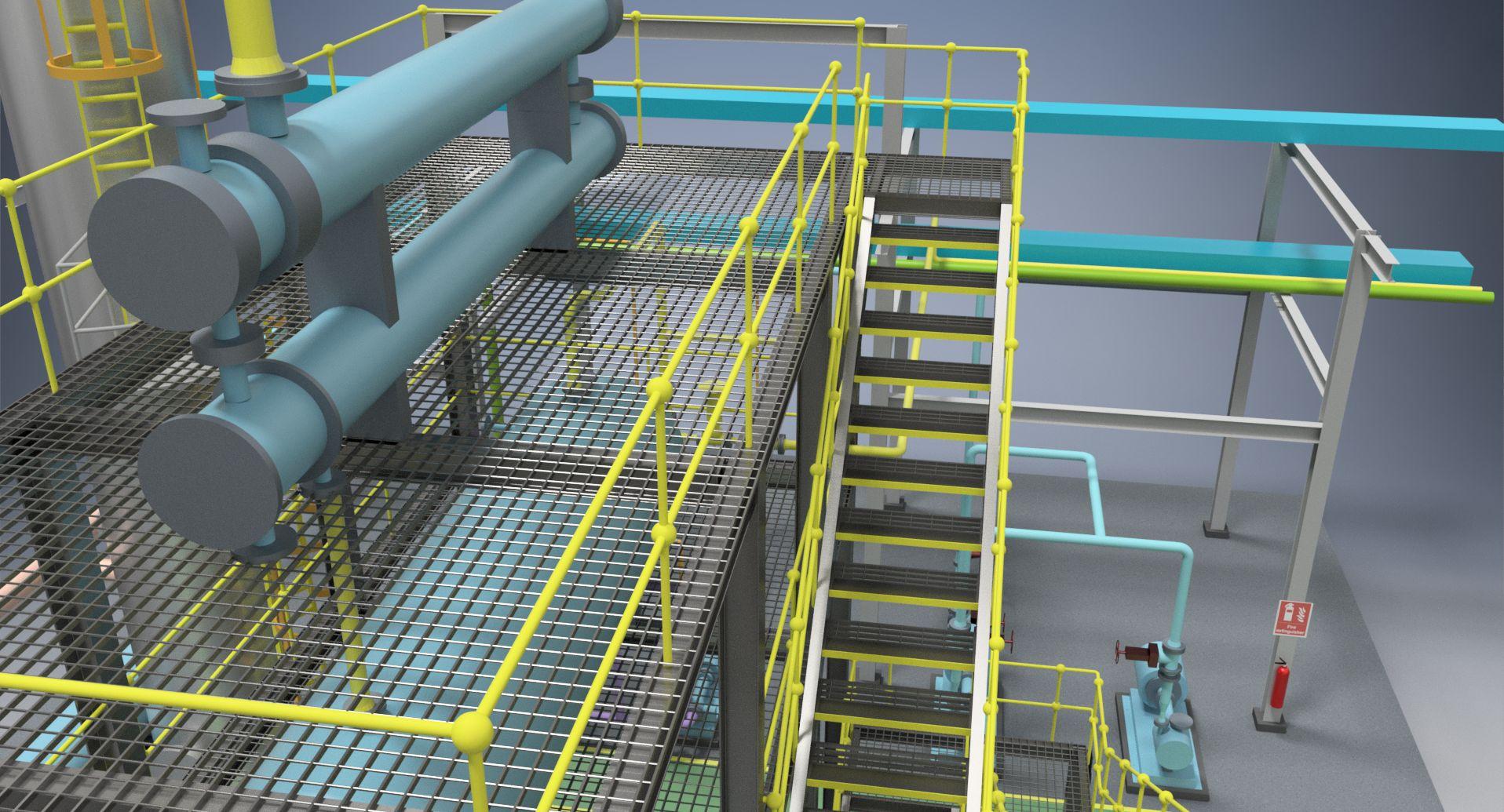 Stair-condenser-zoom-3500-3500