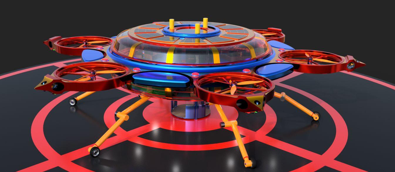 Z-751-helium-assist-mltipurpose-drone3-v75-v19-3500-3500