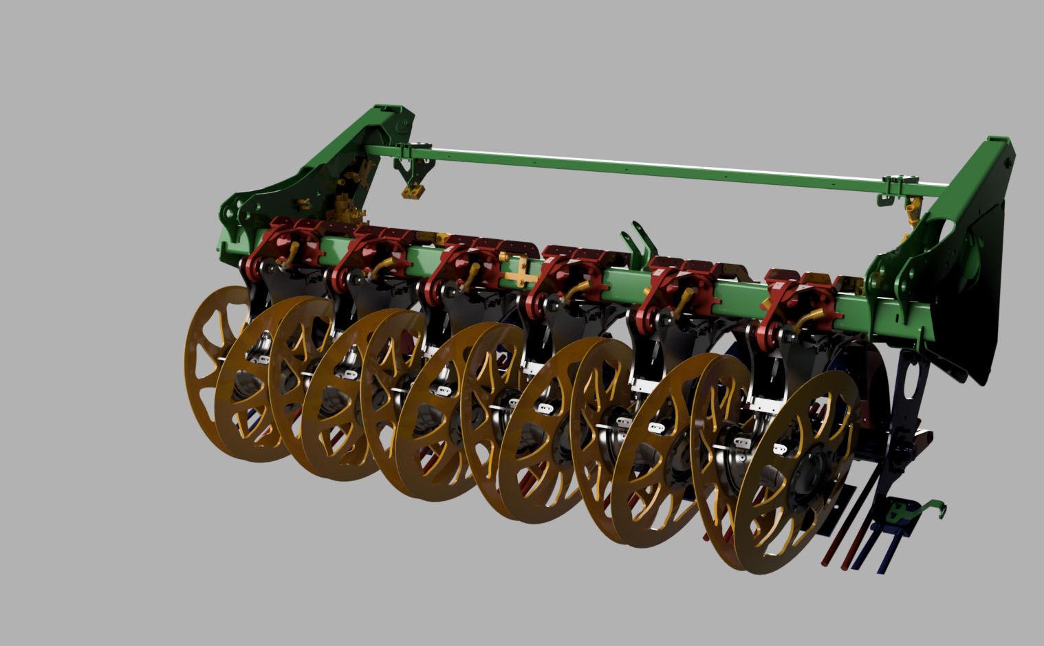 Farm-equipment-0-3500-3500
