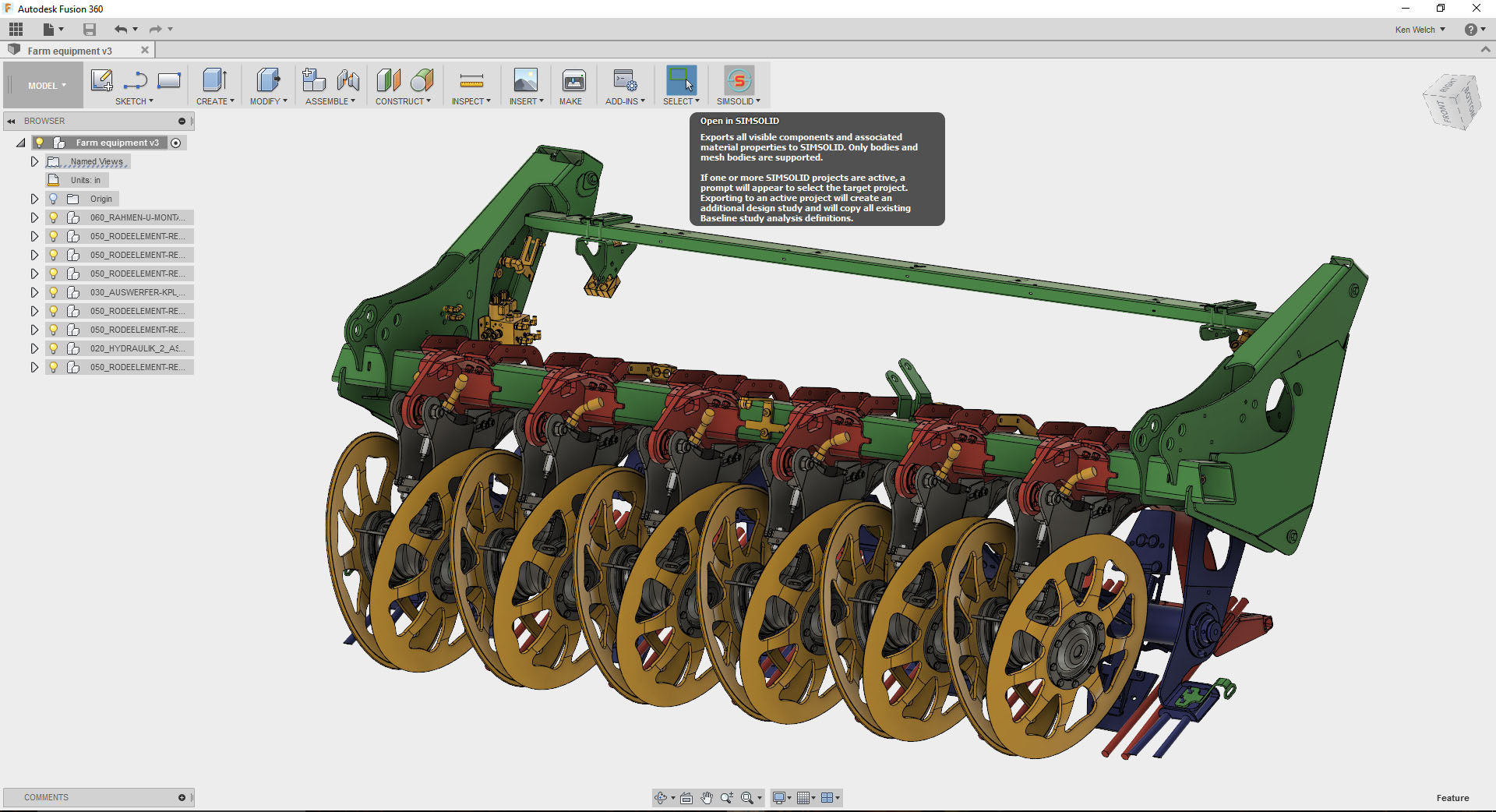Farm-equipment-2-3500-3500