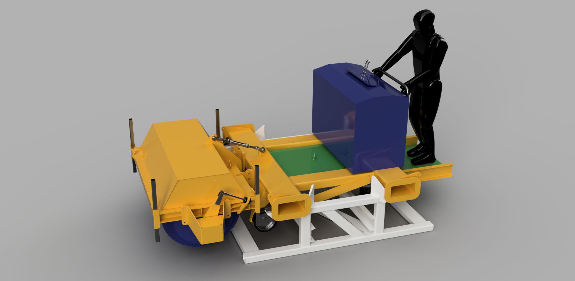 Sweeper-1-3500-3500