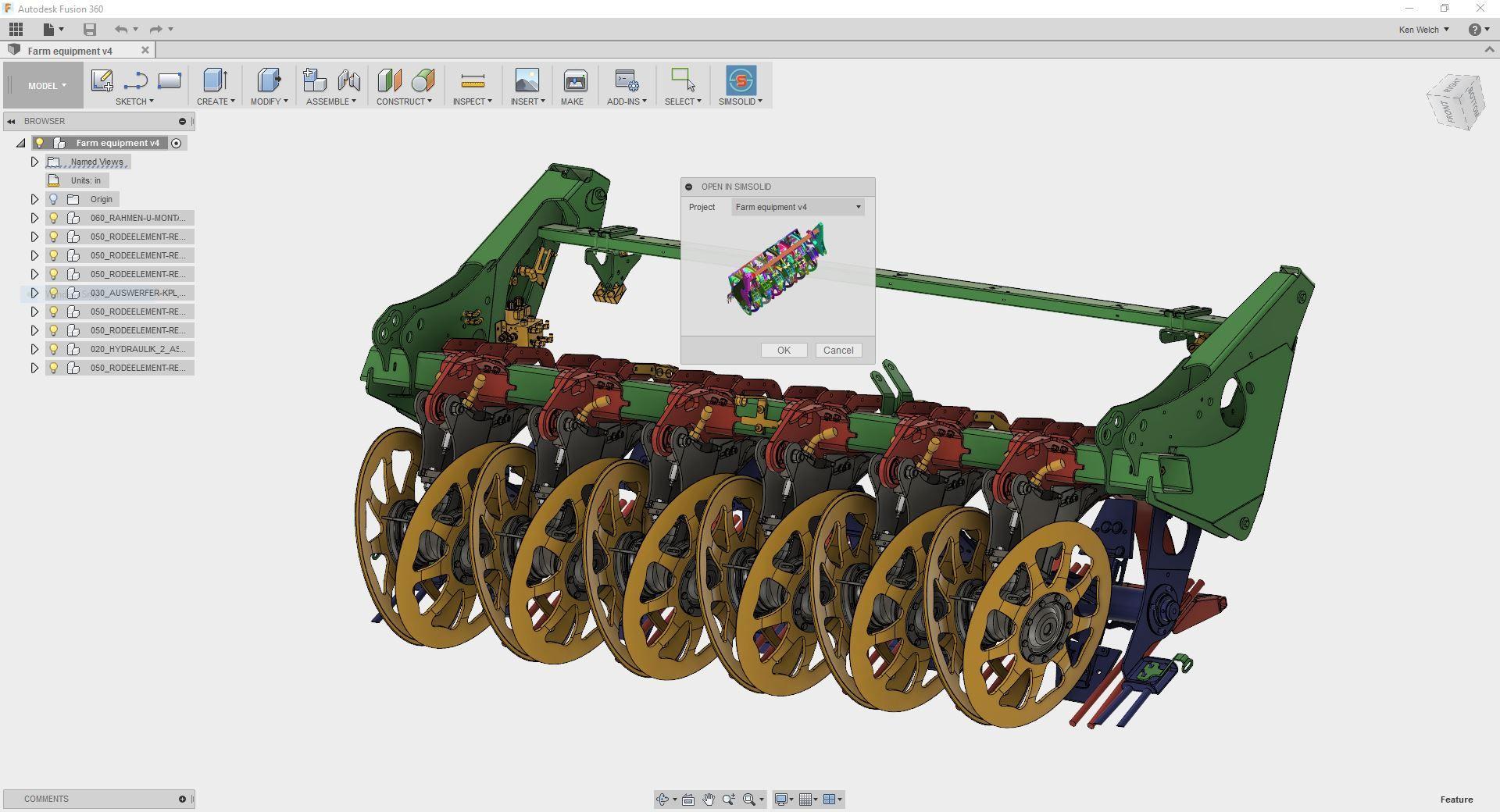 Farm-equipment-3-3500-3500