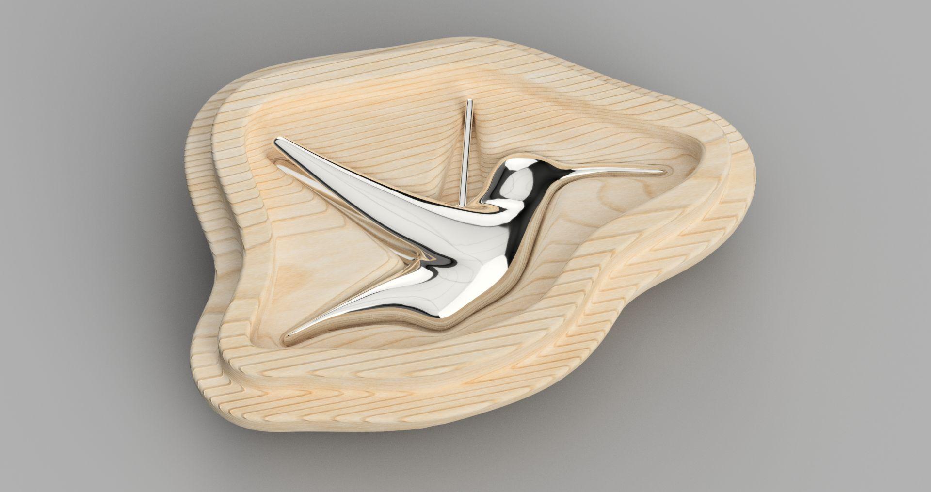 Hummingbirdcase-v3-3500-3500