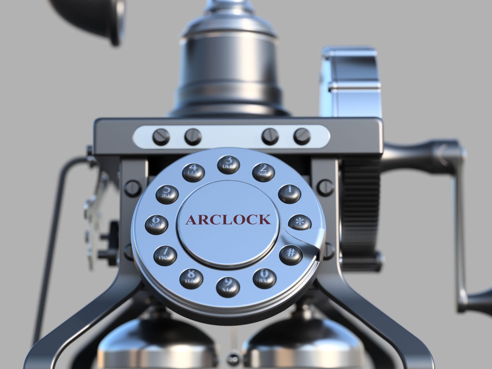 Arclock-phone-2017-jan-05-05-32-31am-000-customizedview1708383645-3500-3500