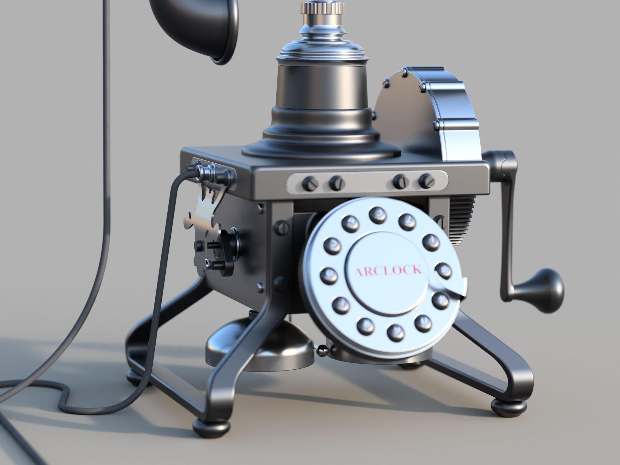 Arclock-phone-2017-jan-05-05-23-01am-000-customizedview21947167378-3500-3500