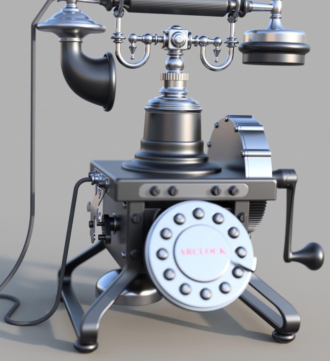 Arclock-phone-2017-jan-05-04-54-10am-000-customizedview33429057812-3500-3500