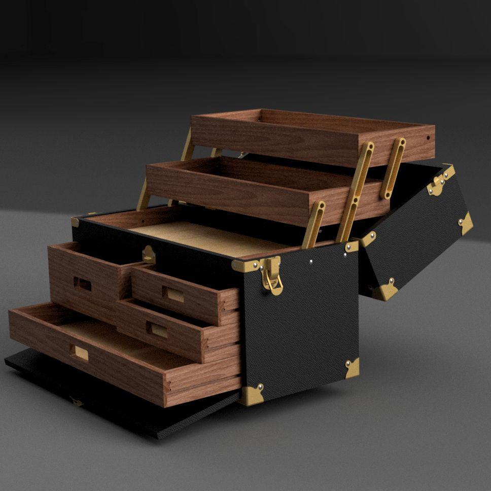 New-box-v2-3500-3500