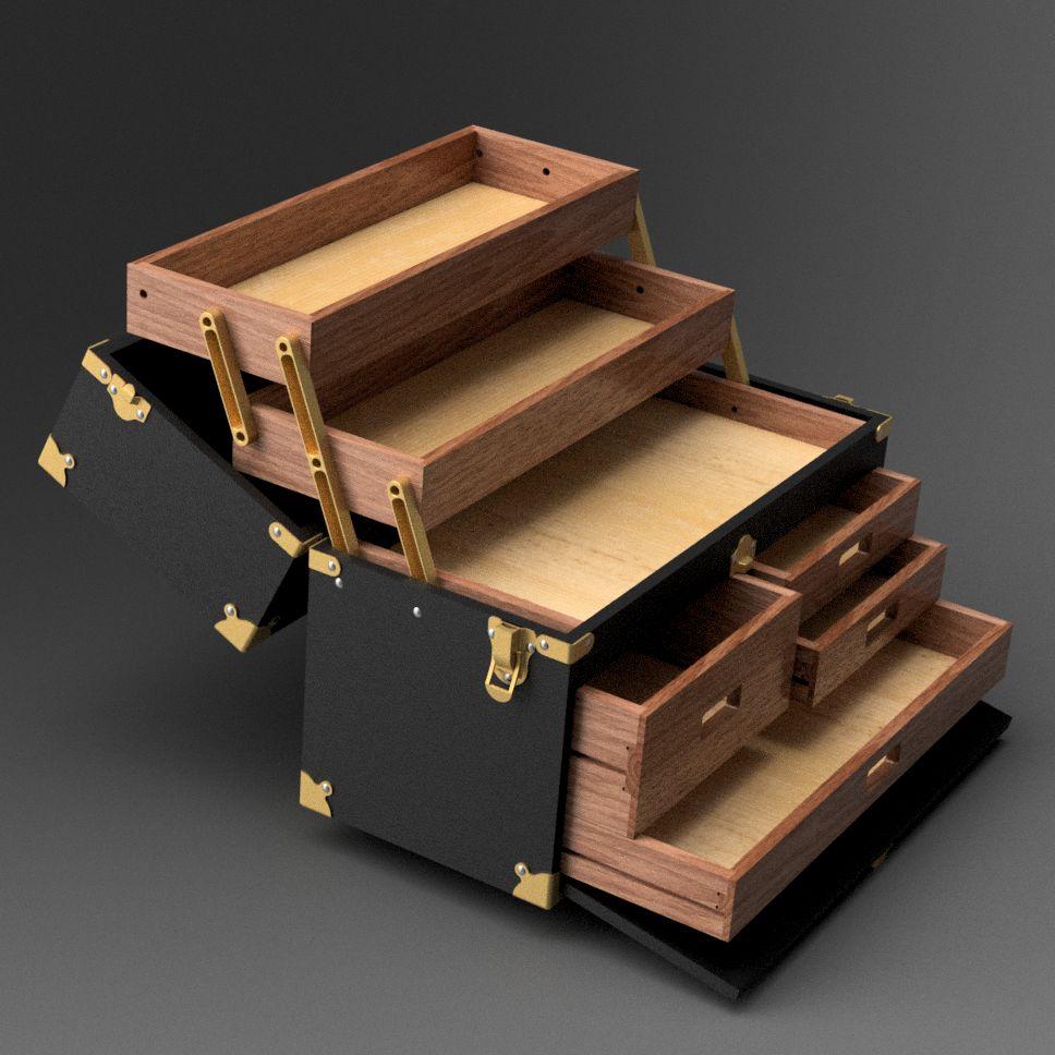 New-box-2-3500-3500