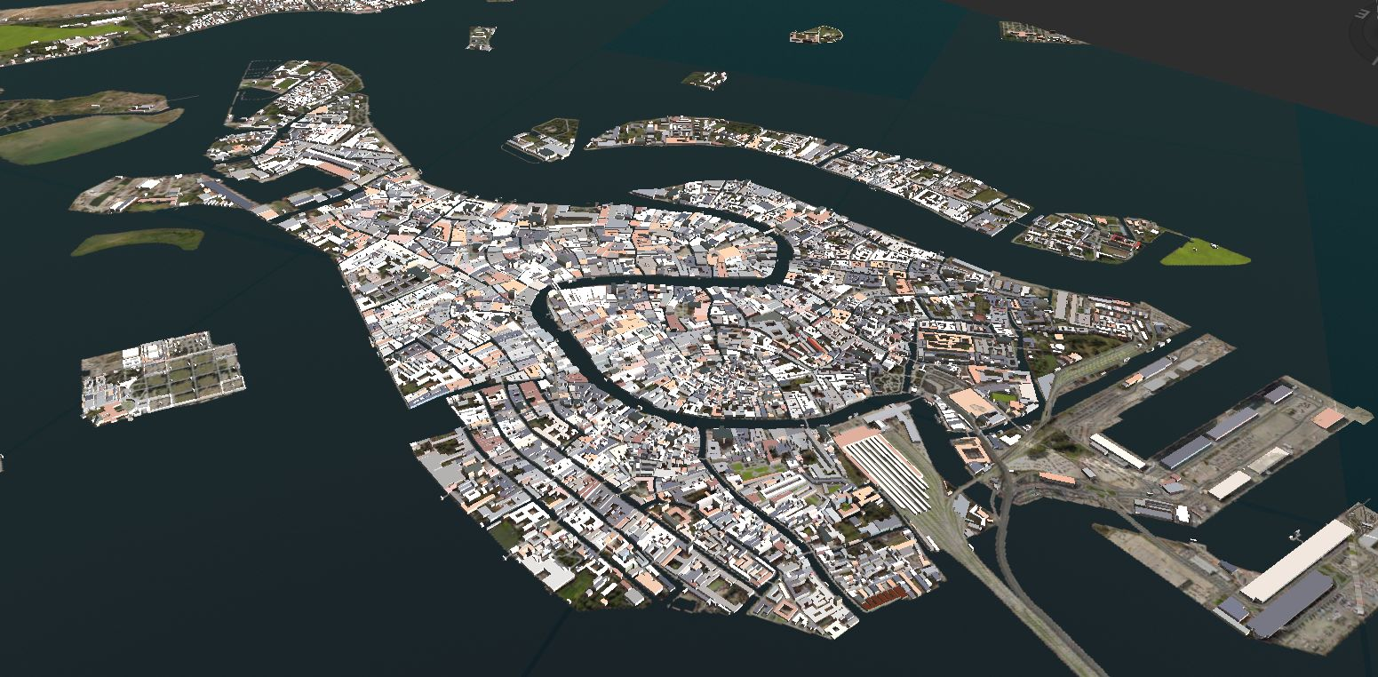 Venice-3500-3500