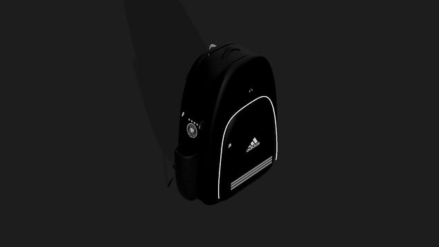 Adidas-backpack-v2-home-634-0