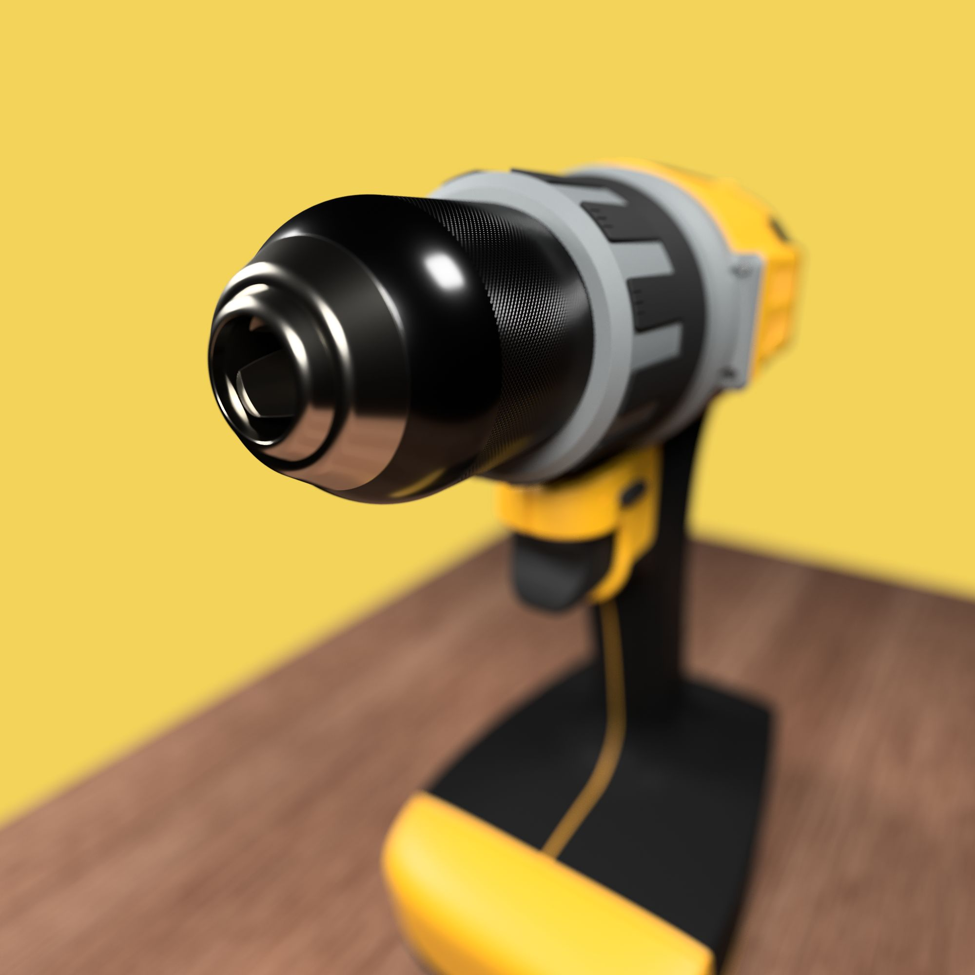Dc-power-drill-v2-2017-jan-15-05-37-27pm-000-customizedview33305838470-3500-3500
