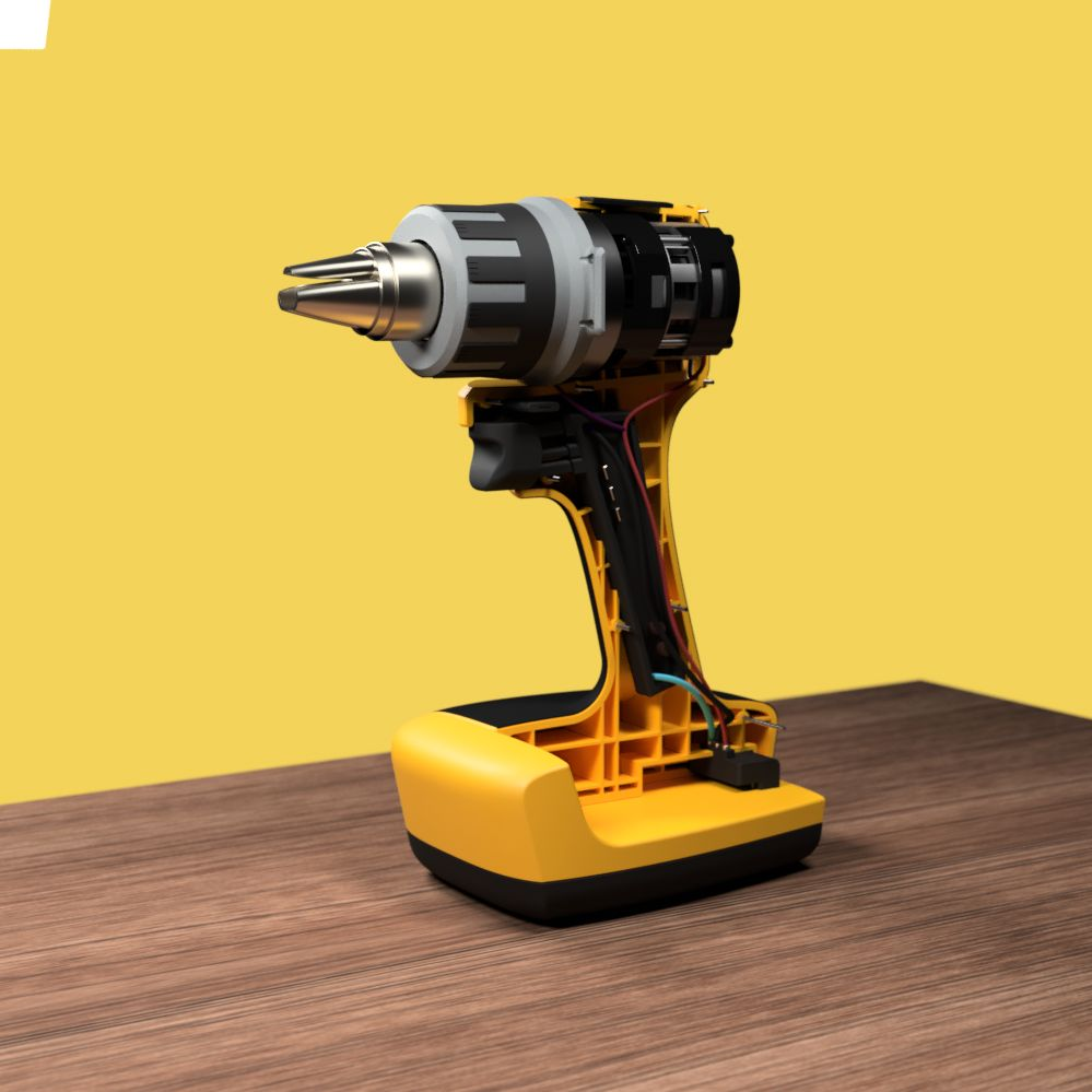 Dc-power-drill-v2-2017-jan-15-04-59-26pm-000-customizedview4177550643-3500-3500