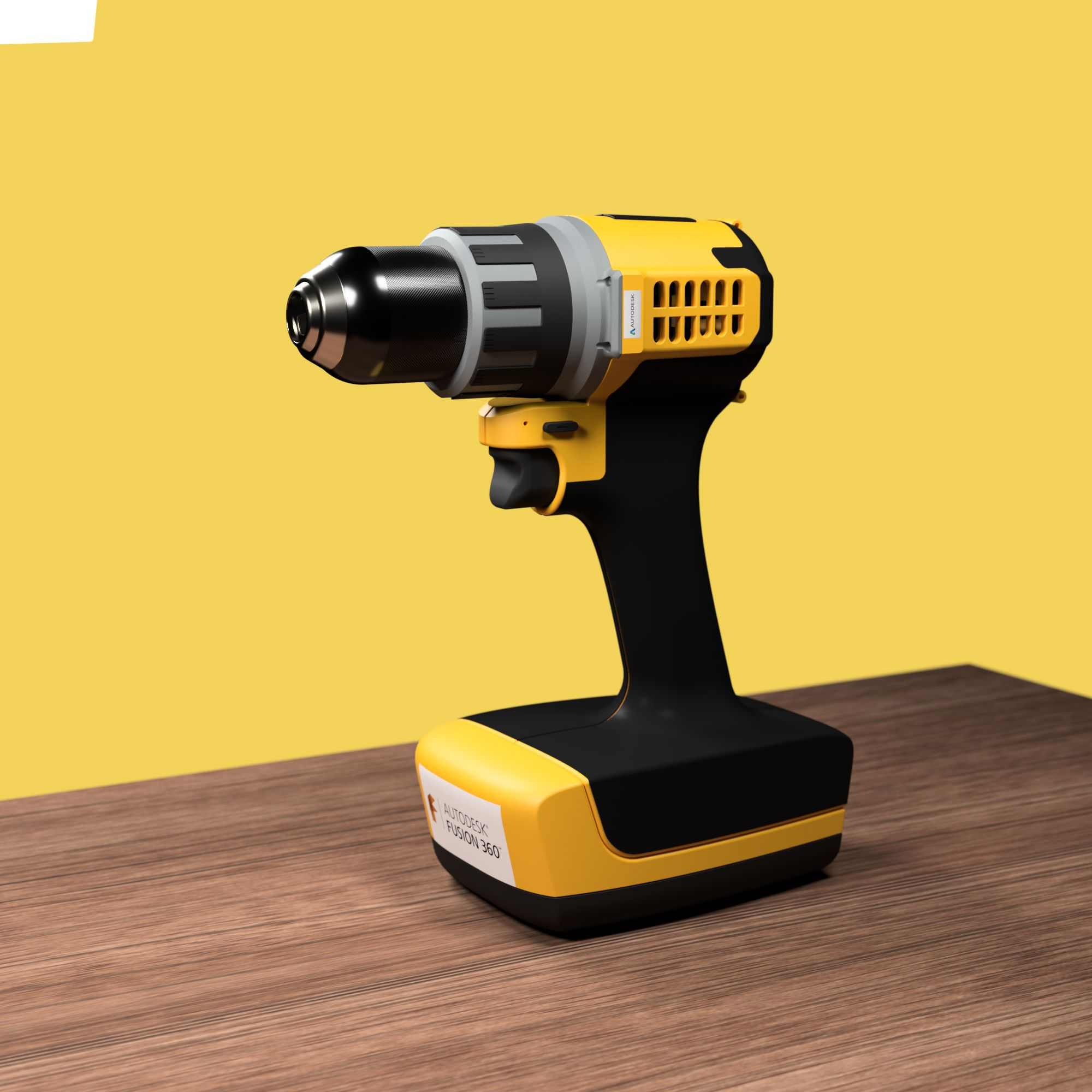 Dc-power-drill-v2-2017-jan-16-01-52-10am-000-customizedview26180122472-3500-3500