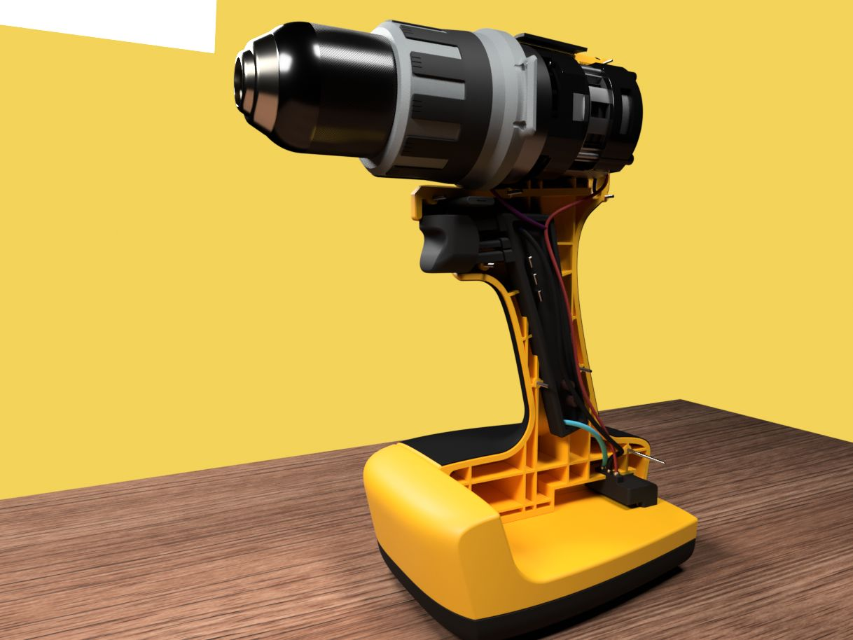 Dc-power-drill-v2-2017-jan-15-03-43-34pm-000-customizedview7194191546-3500-3500