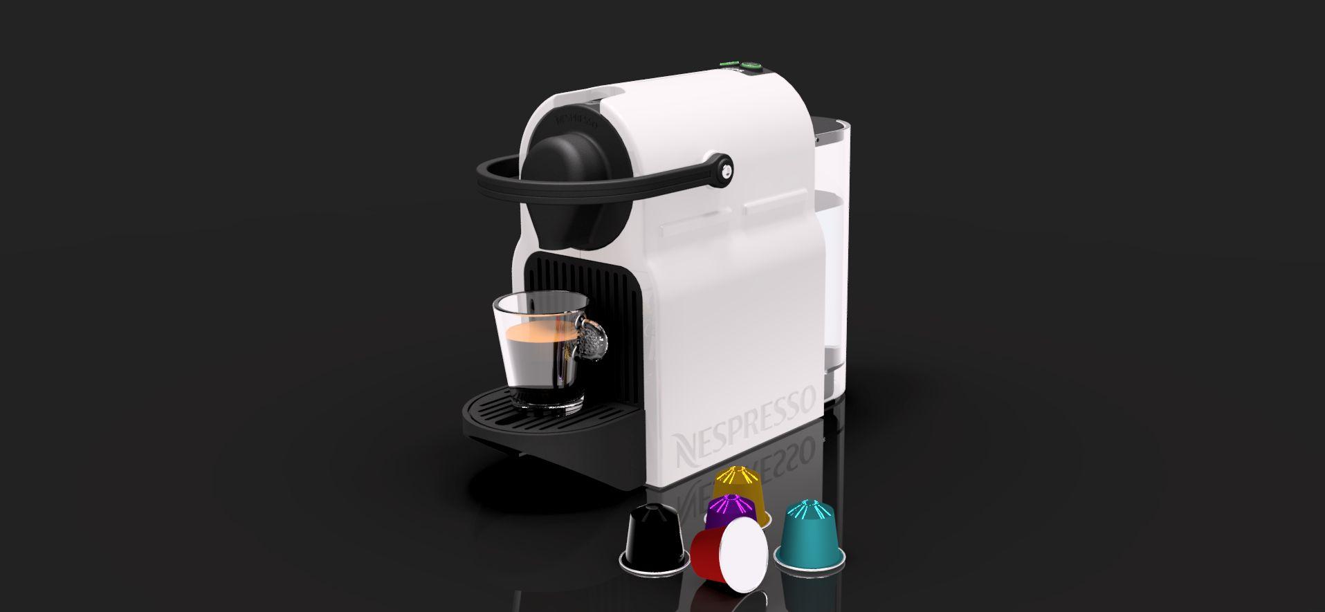 Nespresso-inissia-v20-2-3500-3500