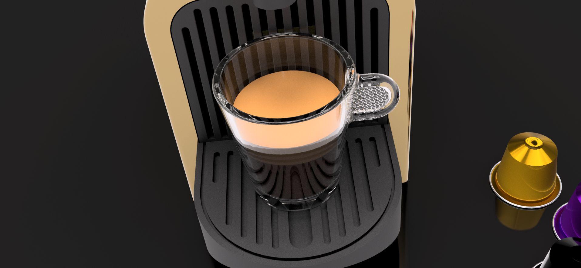 Nespresso-inissia-v20-5-3500-3500