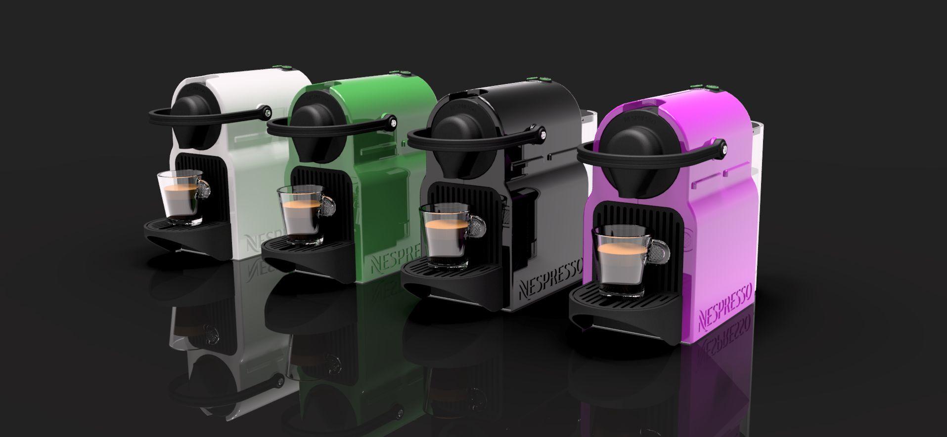 Nespresso-inissia-v20-1-3500-3500