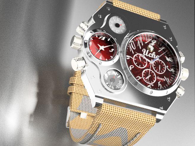 Watch-2-6-3500-3500