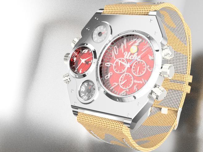 Watch-2-8-3500-3500