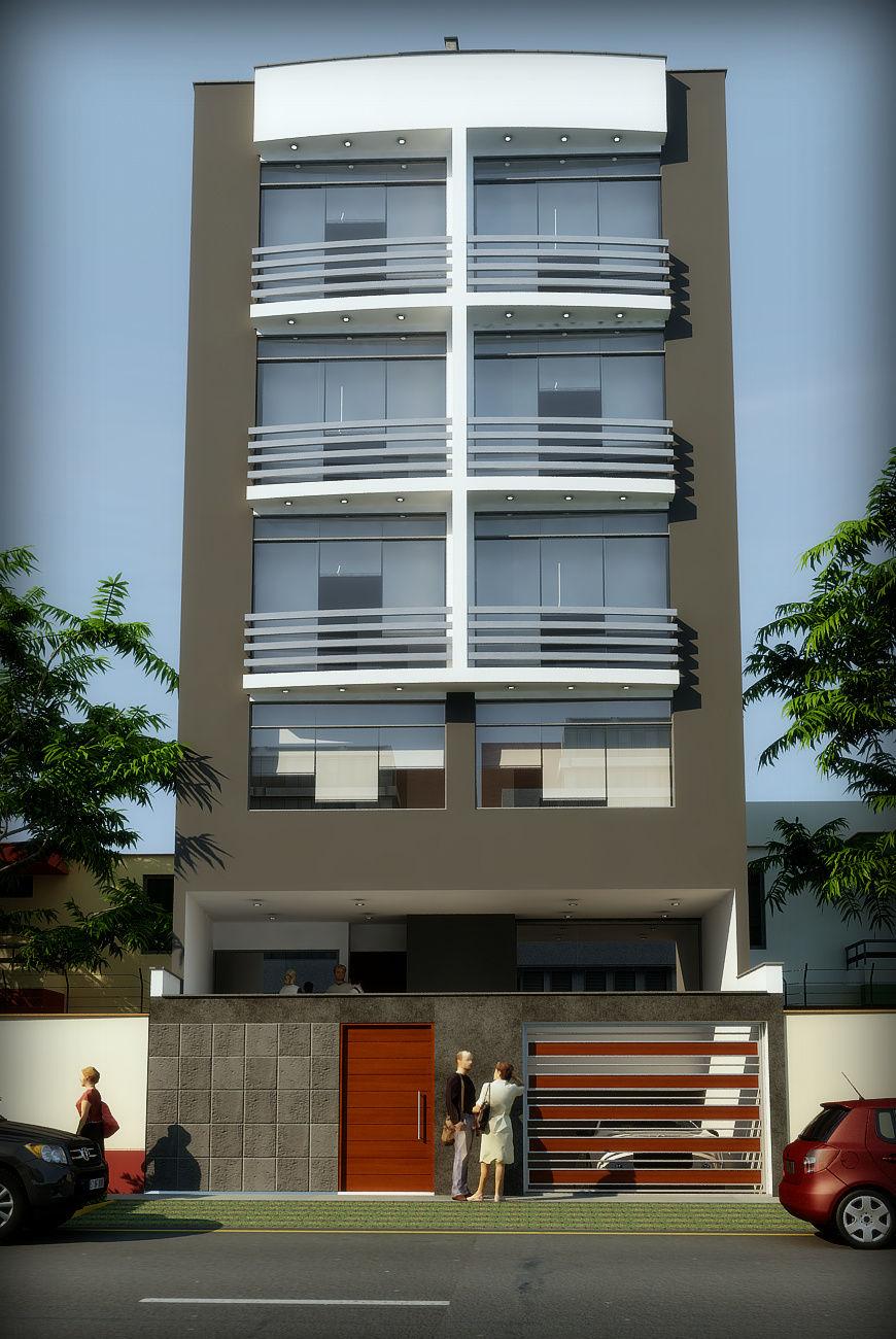 Edif-2-png-3500-3500