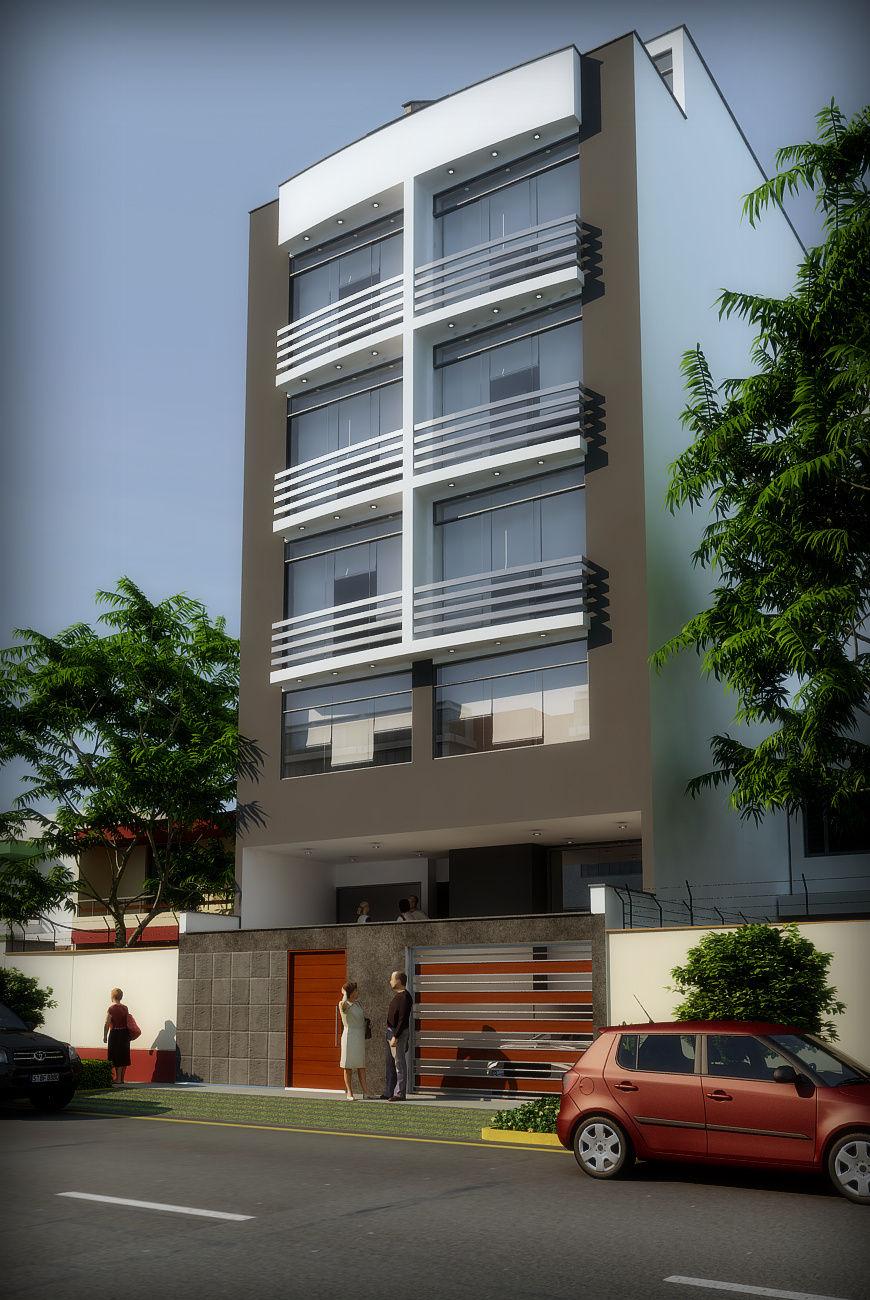 Edif-3-png-3500-3500