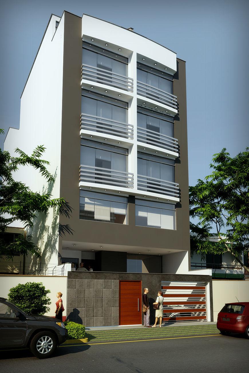 Edif-1-png-3500-3500