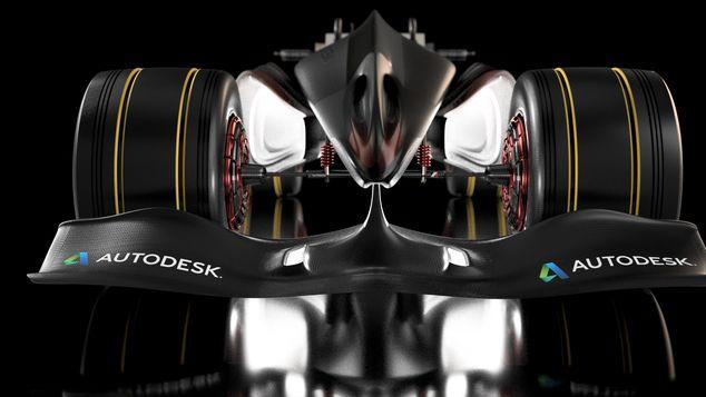 Future-race-car-v38-8778-634-0