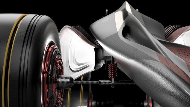 Future-race-car-v23-634-0