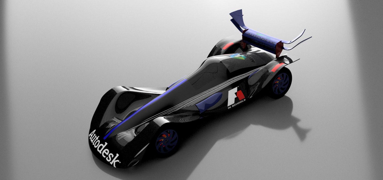 F1-15-v1-3500-3500
