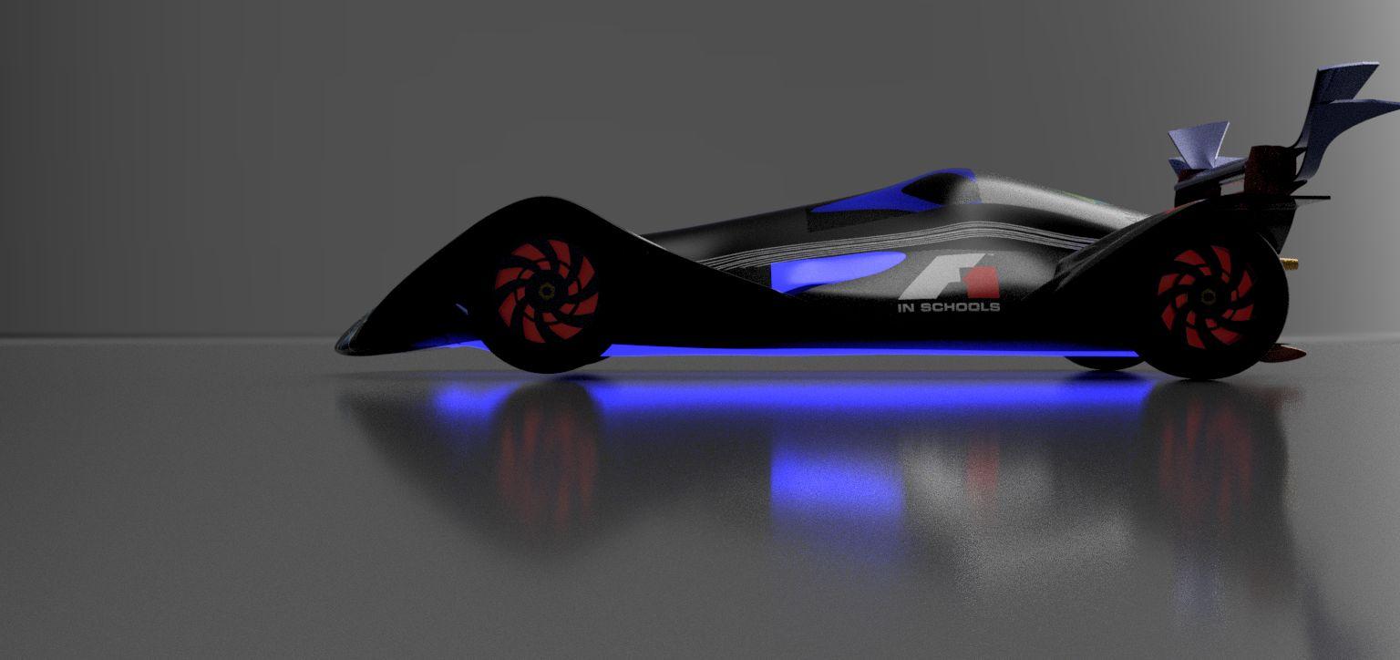 F1-17-v1-3500-3500