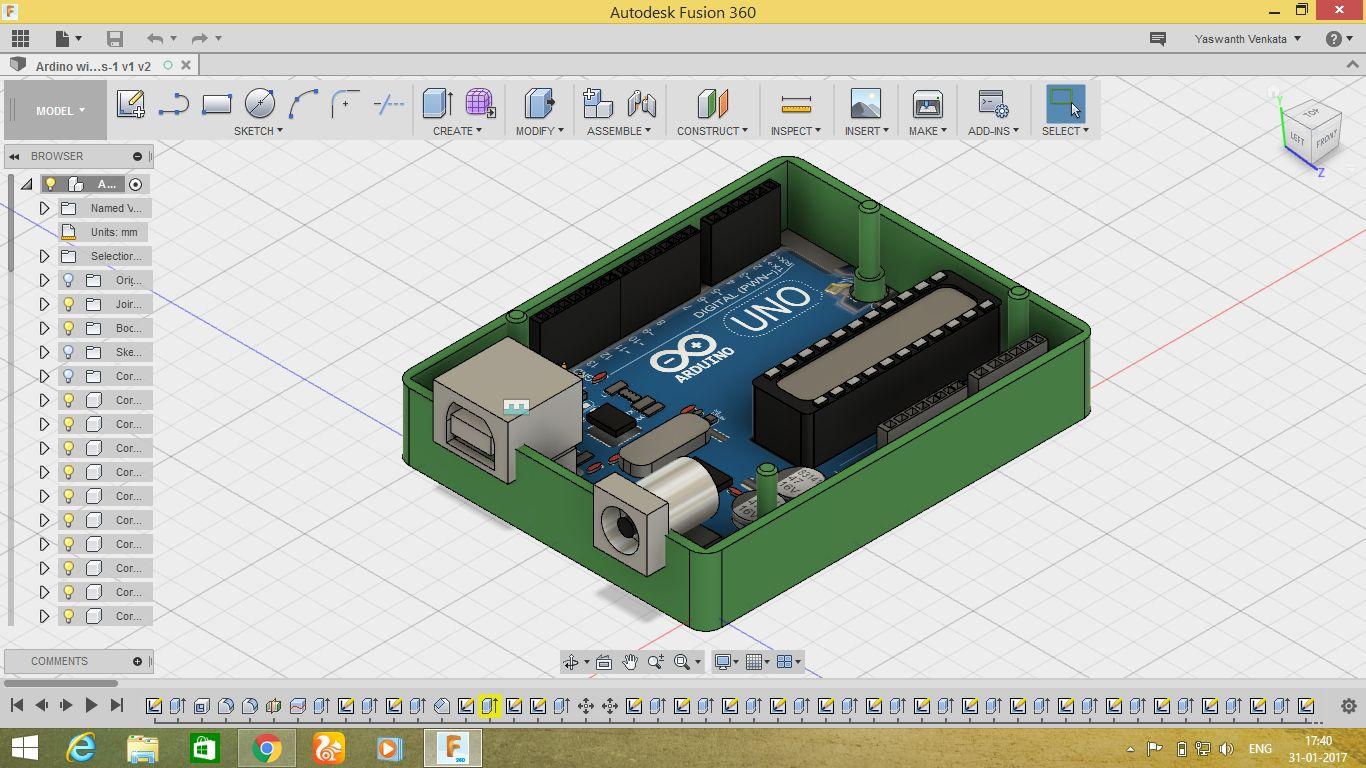 Arduino123-3500-3500