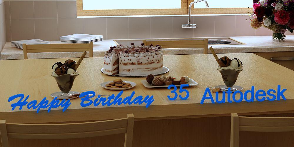 Torta-2-3500-3500