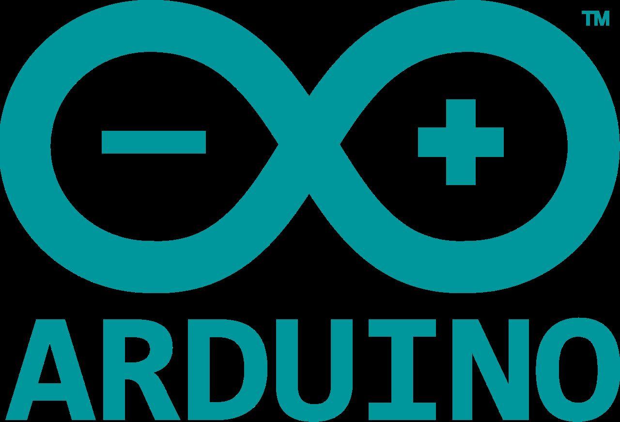 Arduino-icon-1-3500-3500