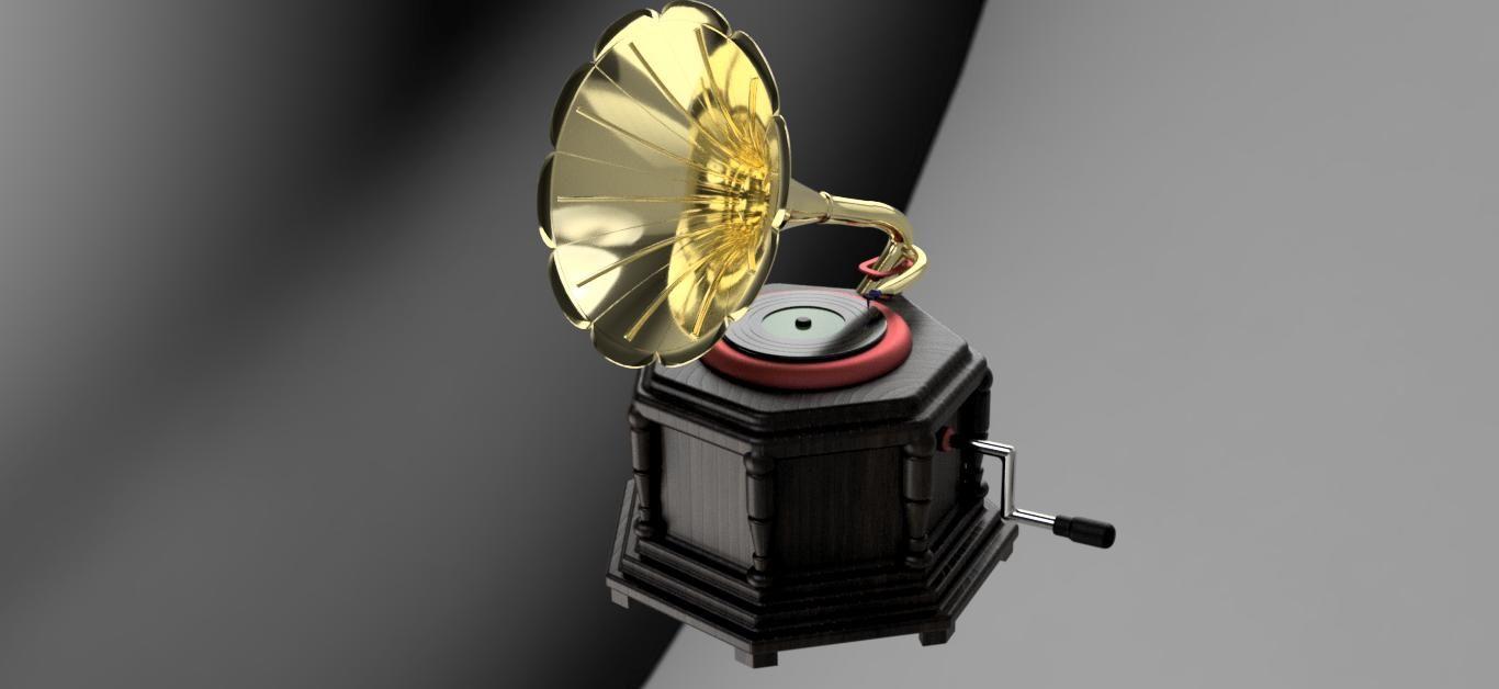 Gramofono-v2-3500-3500