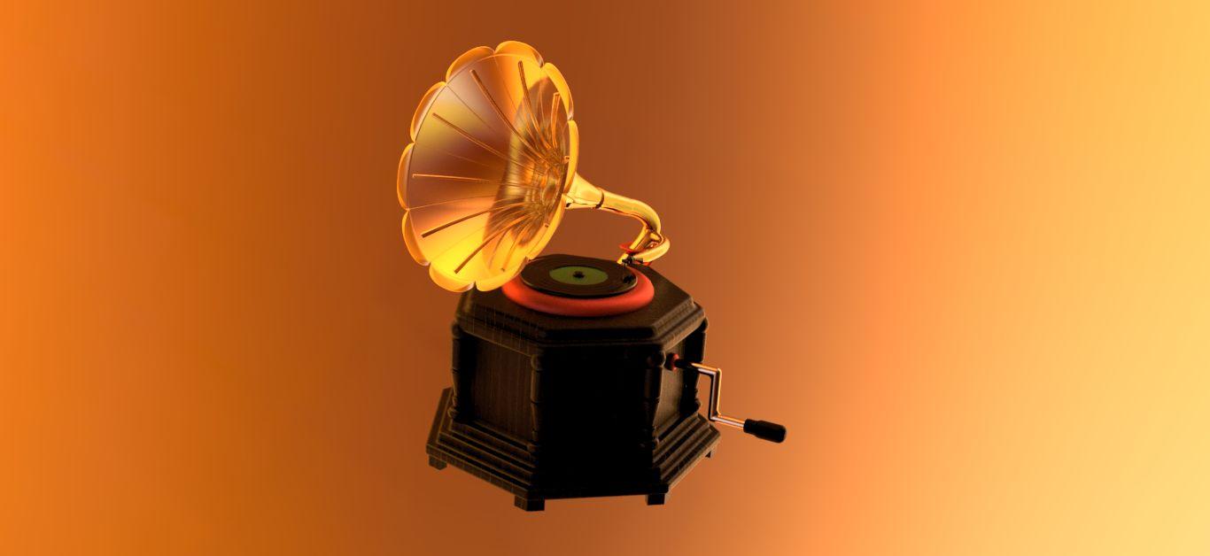 Gramofono-2-3500-3500