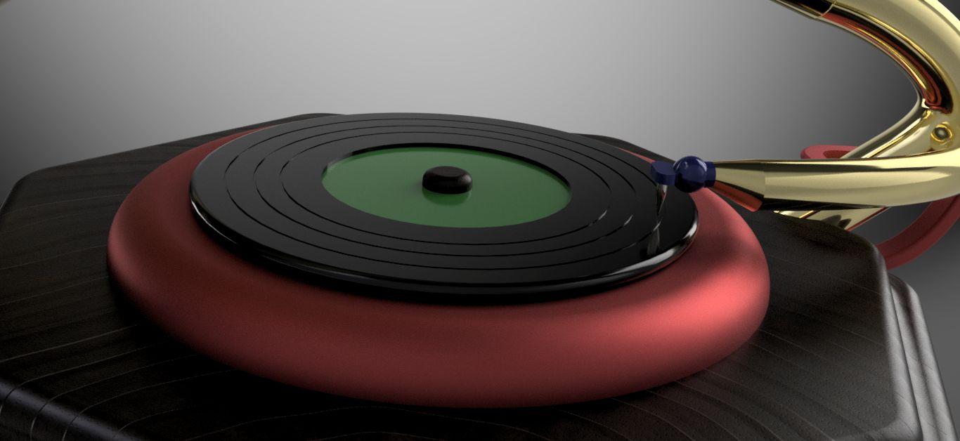 Gramofono-3-3500-3500