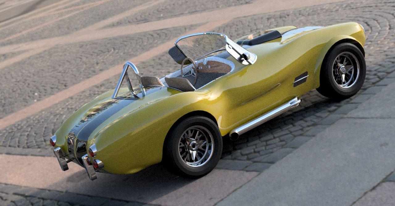 Shelby3d-v2008-v-yellow-3500-3500
