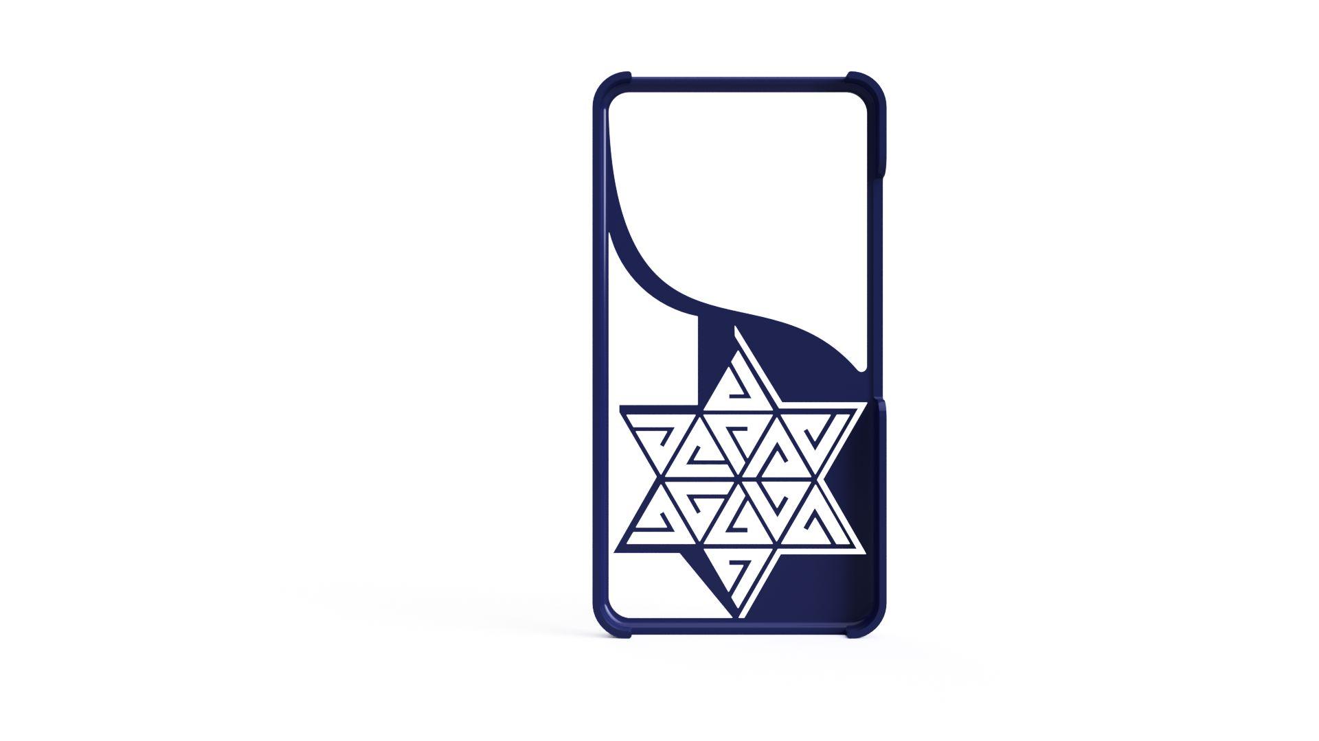 Pro---case-zenfone-3-asus-2017-feb-11-03-40-06pm-000-customizedview16667967801-3500-3500