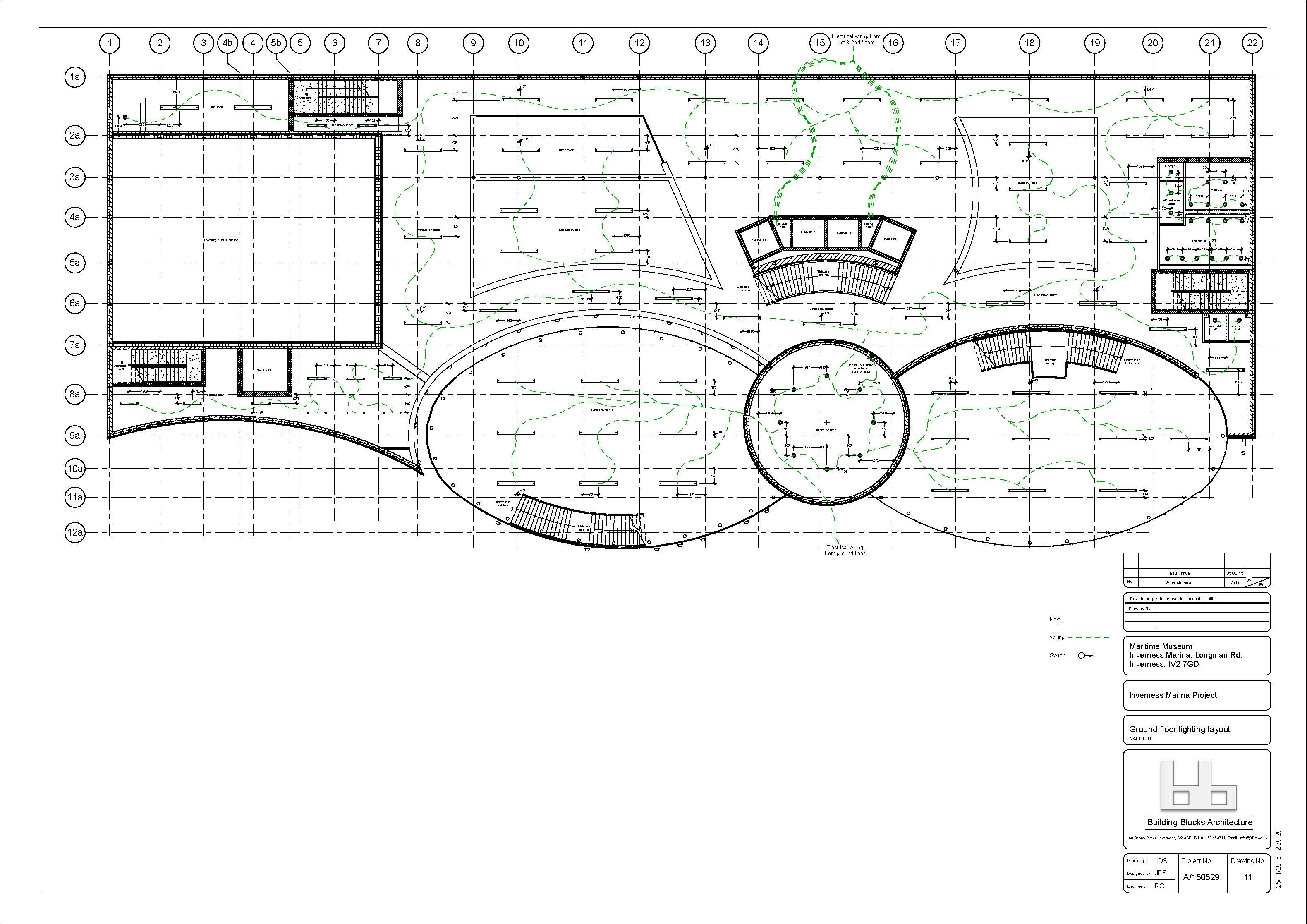 11---ground-floor-lighting-layout-3500-3500