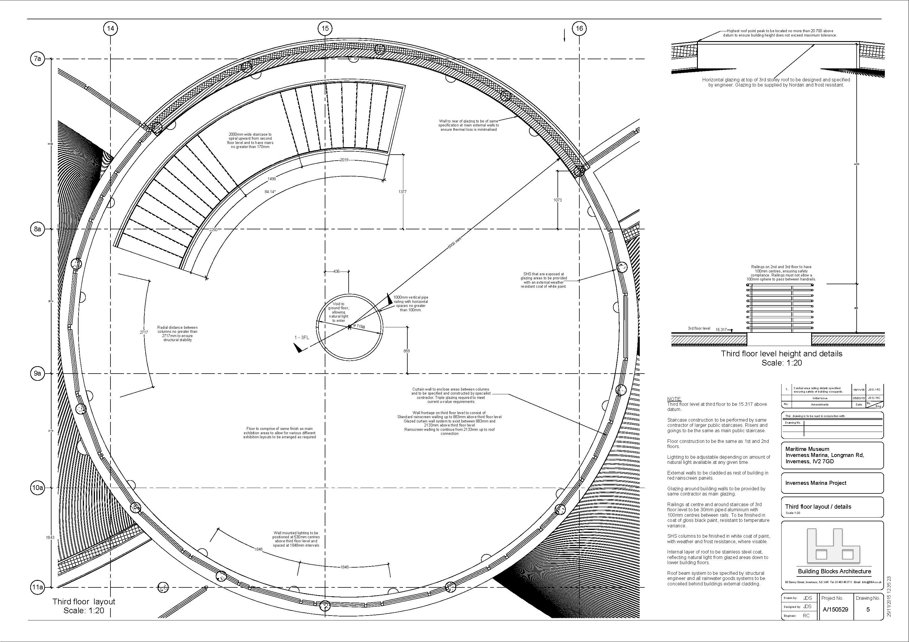 5---third-floor-layout---details-3500-3500