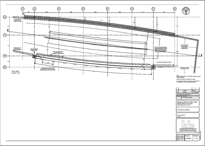 Sheet---s---gf---ground-floor-3500-3500