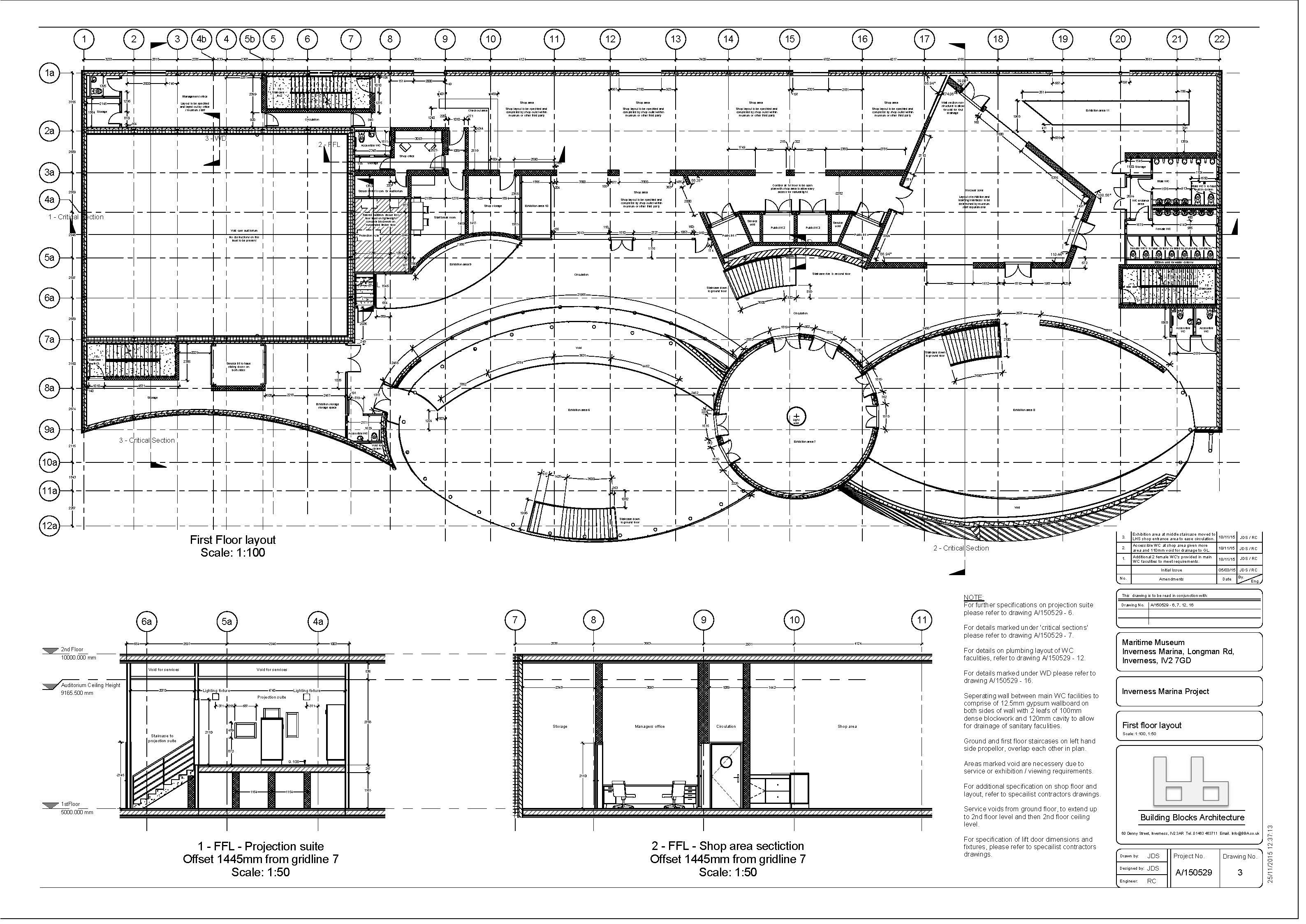 3---first-floor-layout-3500-3500