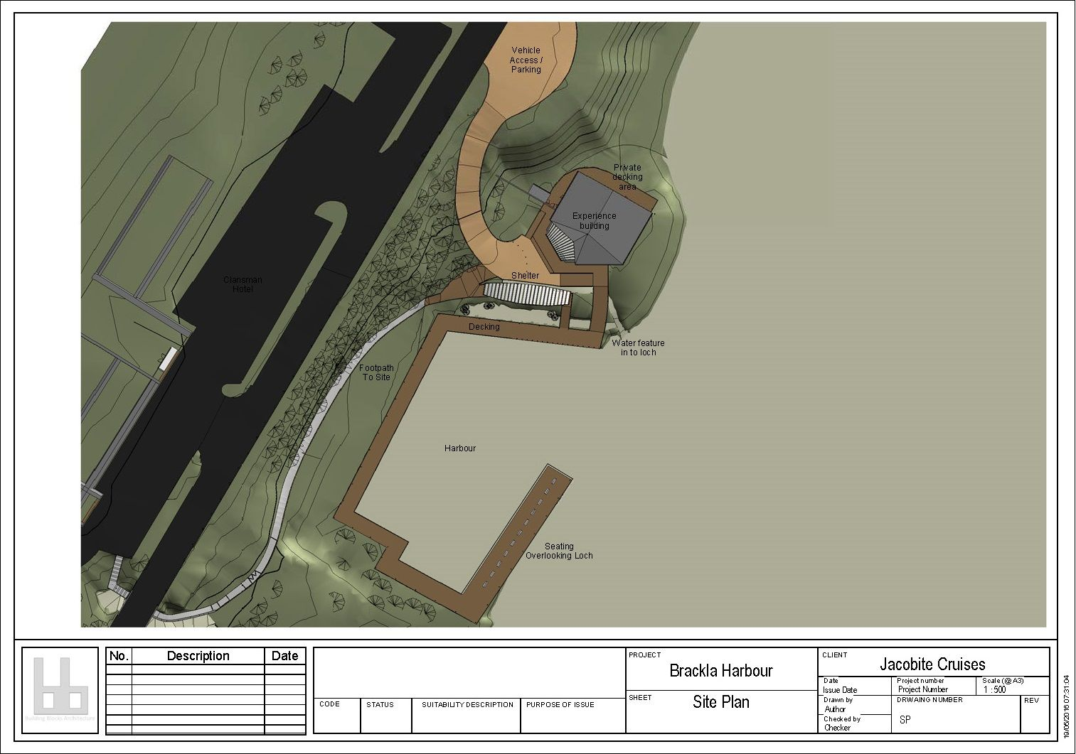 Sheet---sp---site-plan-3500-3500