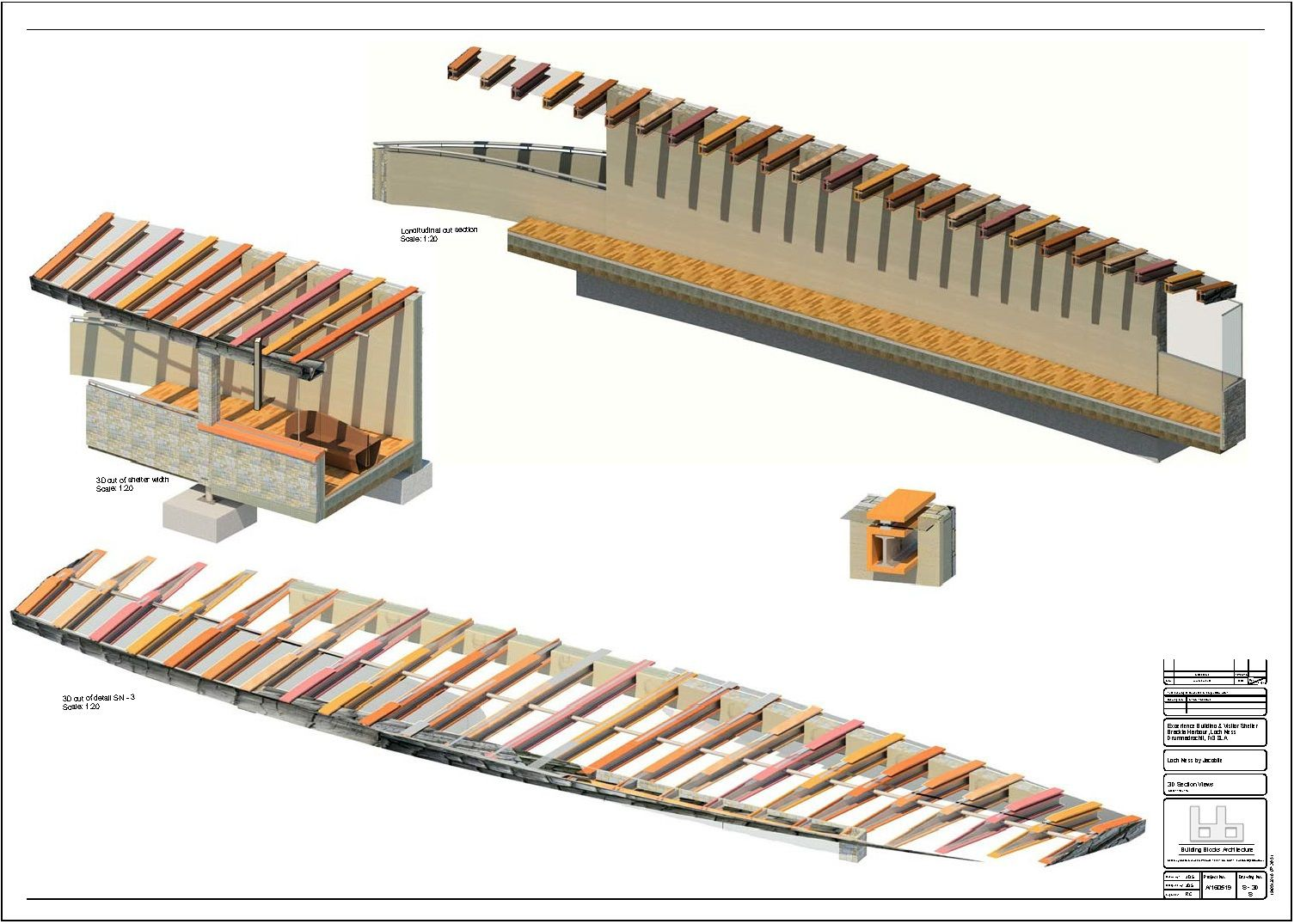 Sheet---s---3d-s---3d-section-views-3500-3500