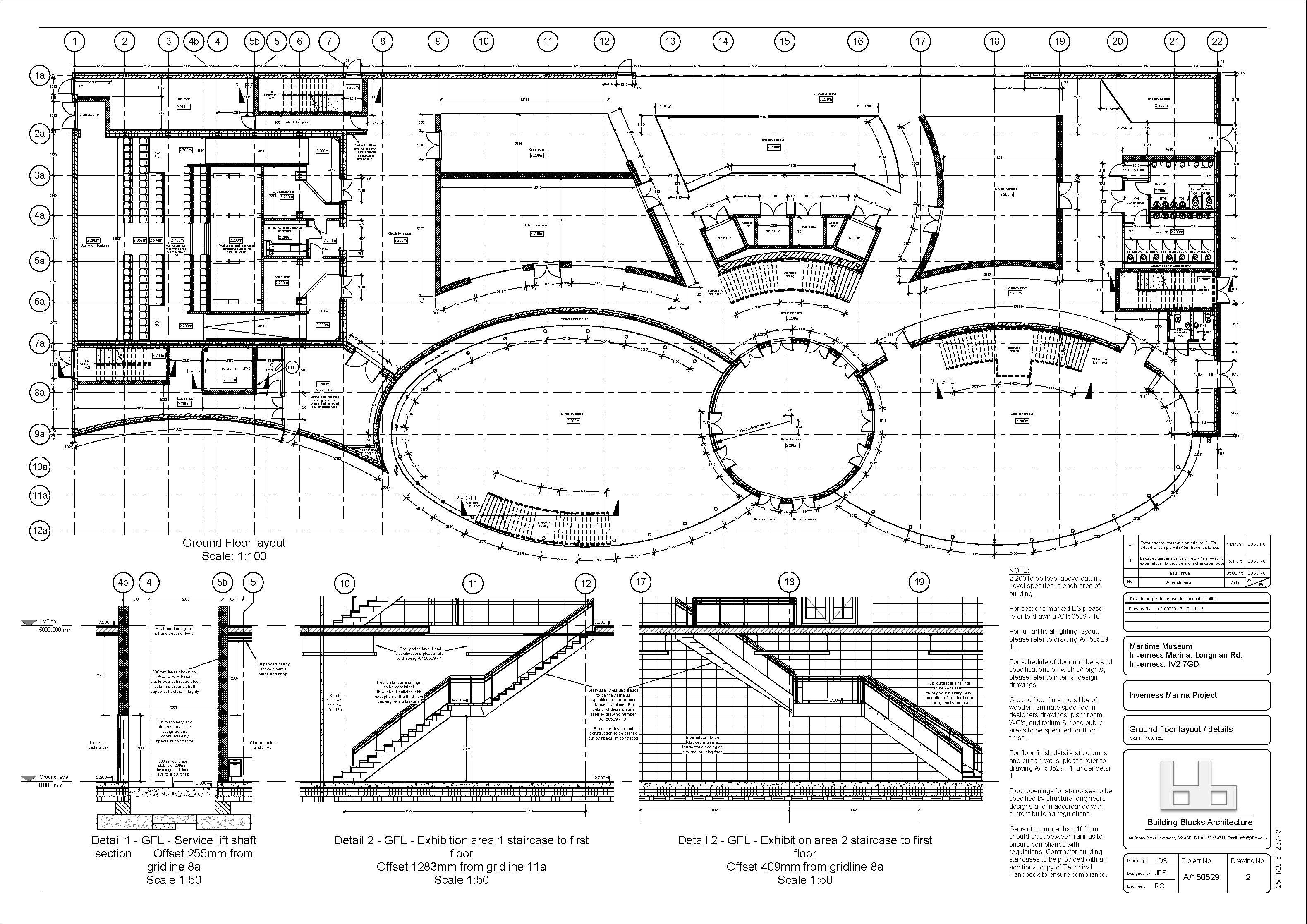 2---ground-floor-layout---details-3500-3500